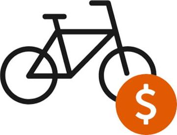 promotions vélos