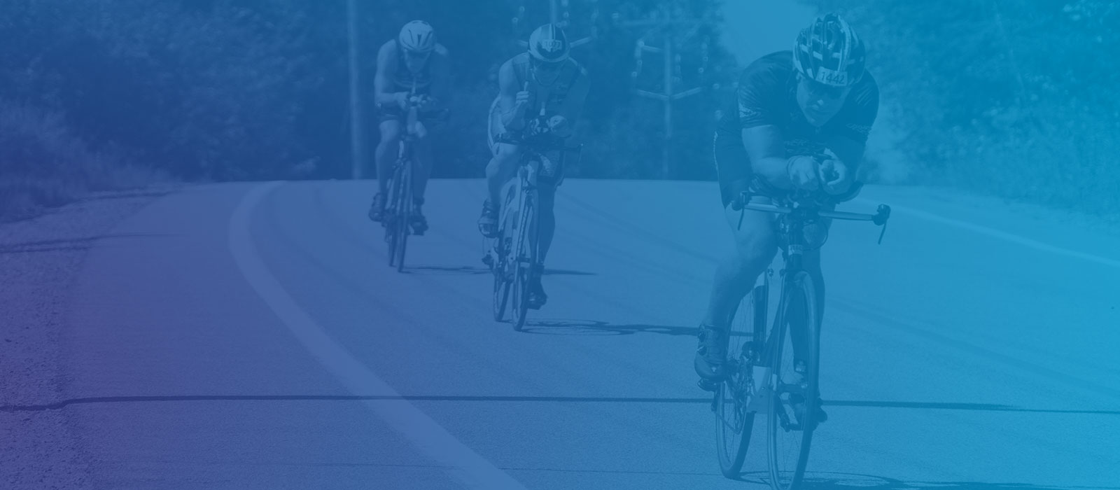 Triathlon - Salon du Vélo 2019