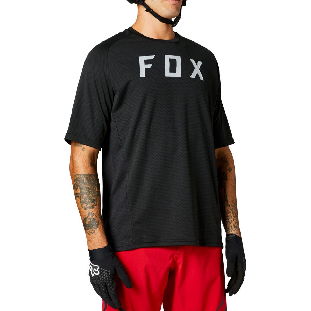 SHORT FOX RANGER LITE