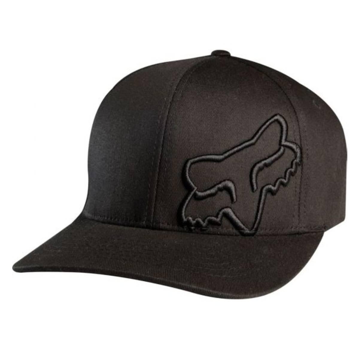 CASQUETTE FOX FLEX 45