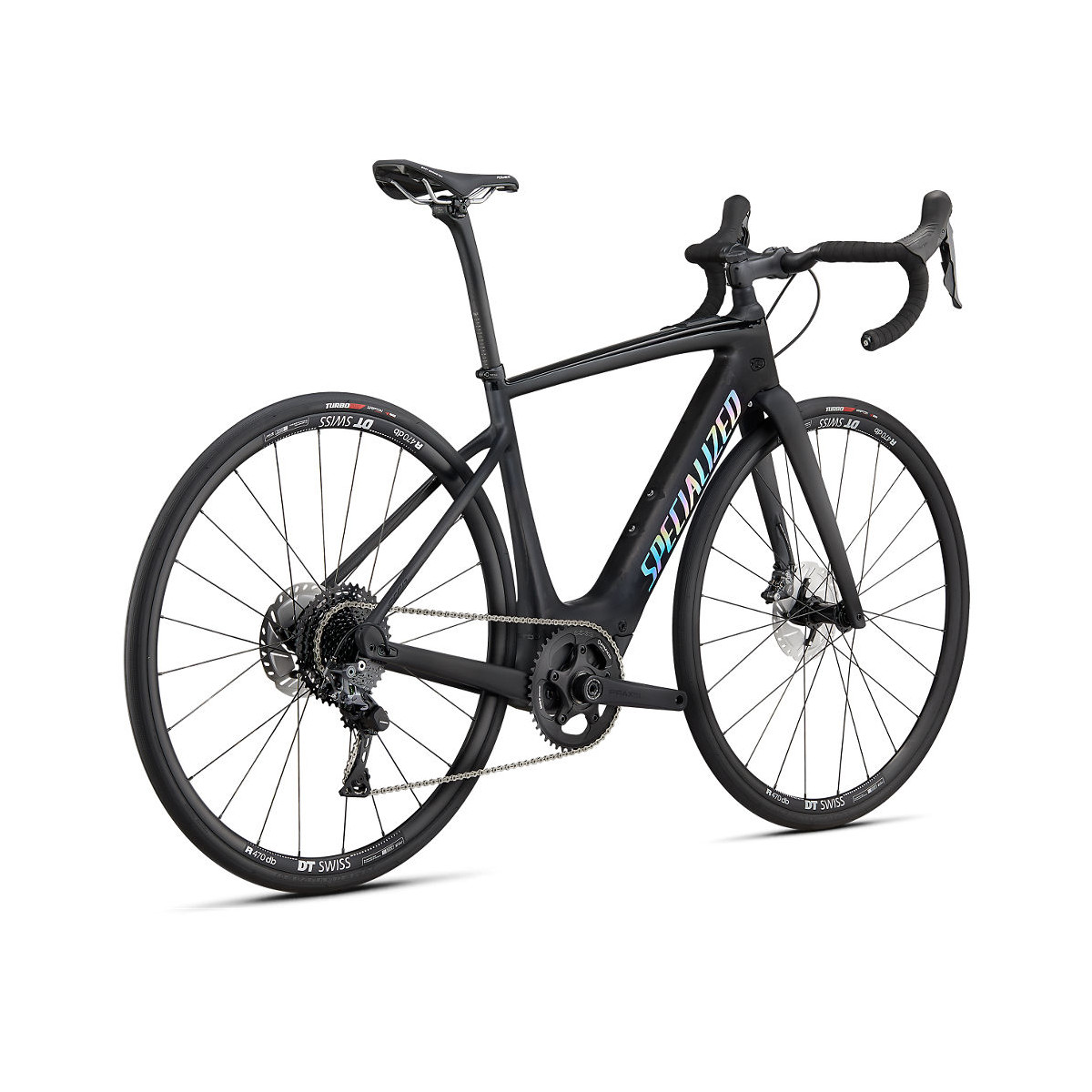 specialized-creo-sl-comp-carbon