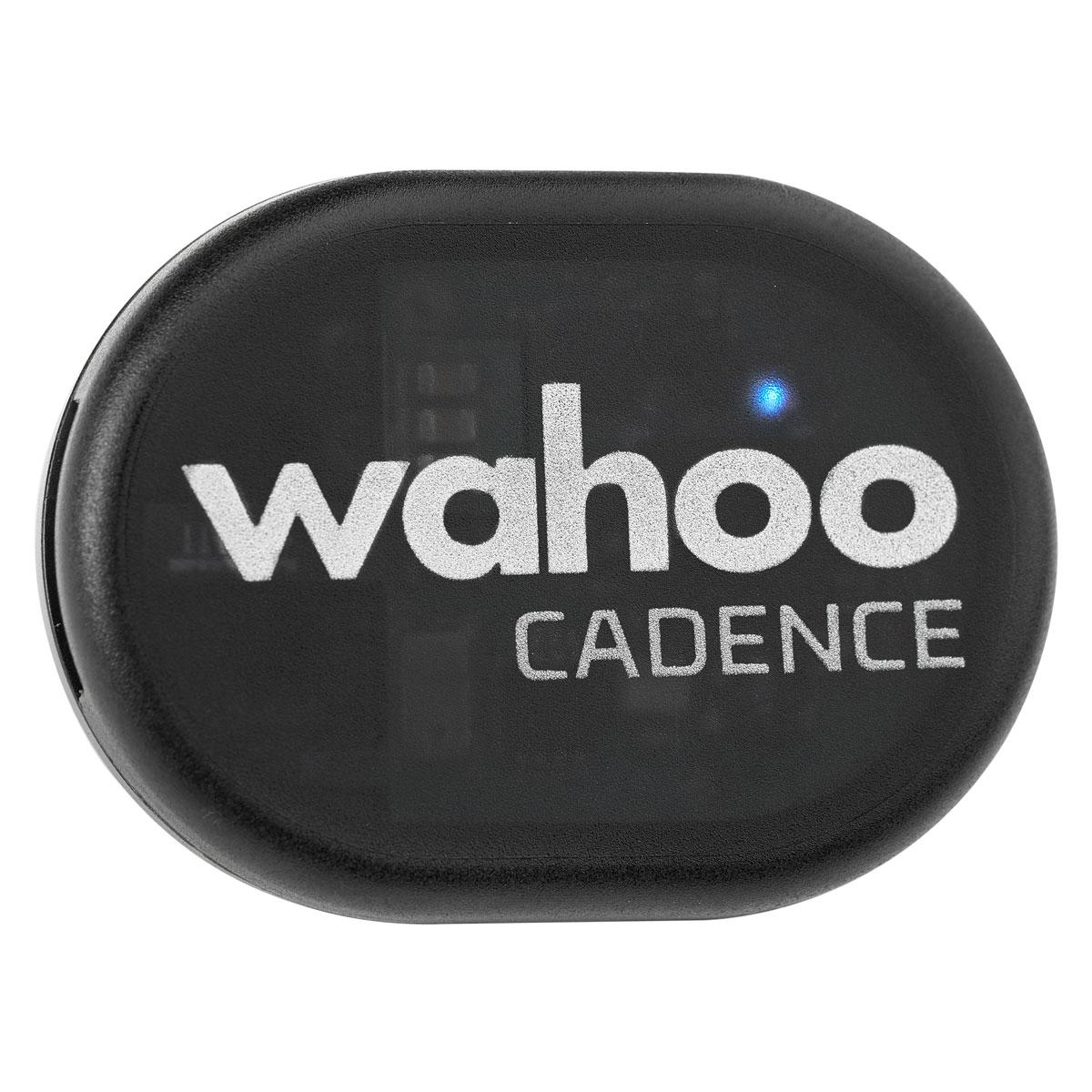 CAPTEUR DE CADENCE WAHOO ANT+/BLUETOOTH SMART