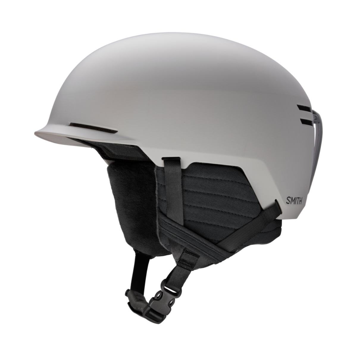 CASQUE SMITH SCOUT