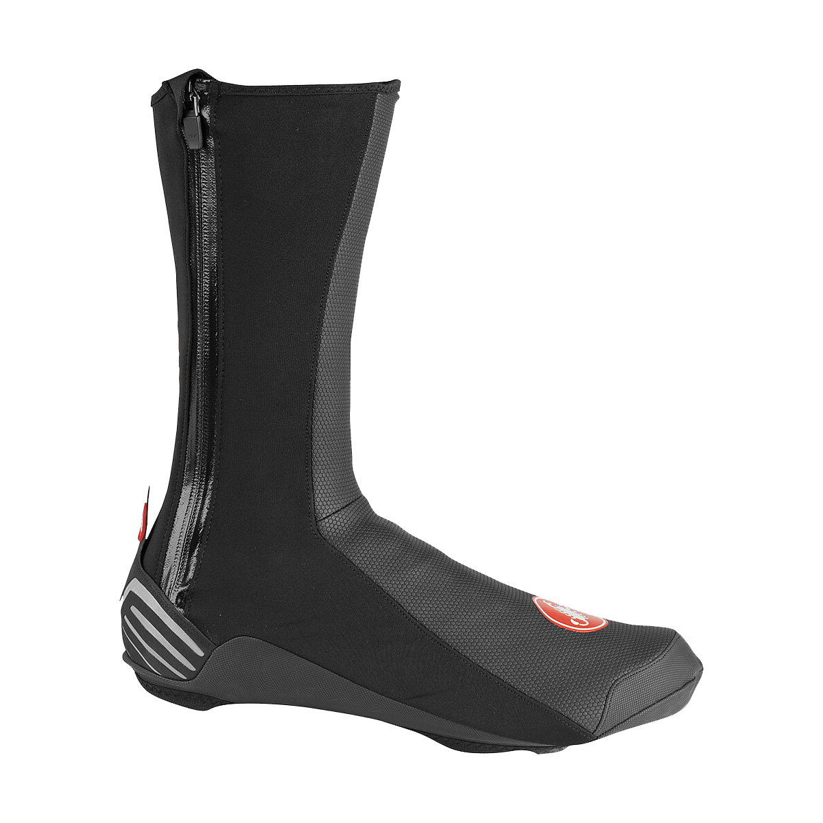 COUVRE-CHAUSSURES CASTELLI ROS 2