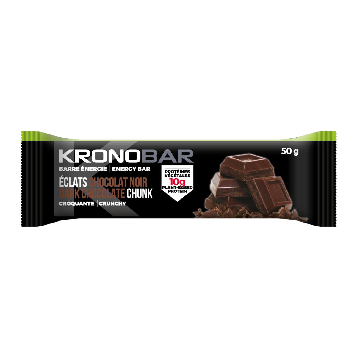 barre-energetique-proteinee-kronobar-eclat-chocolat-noir
