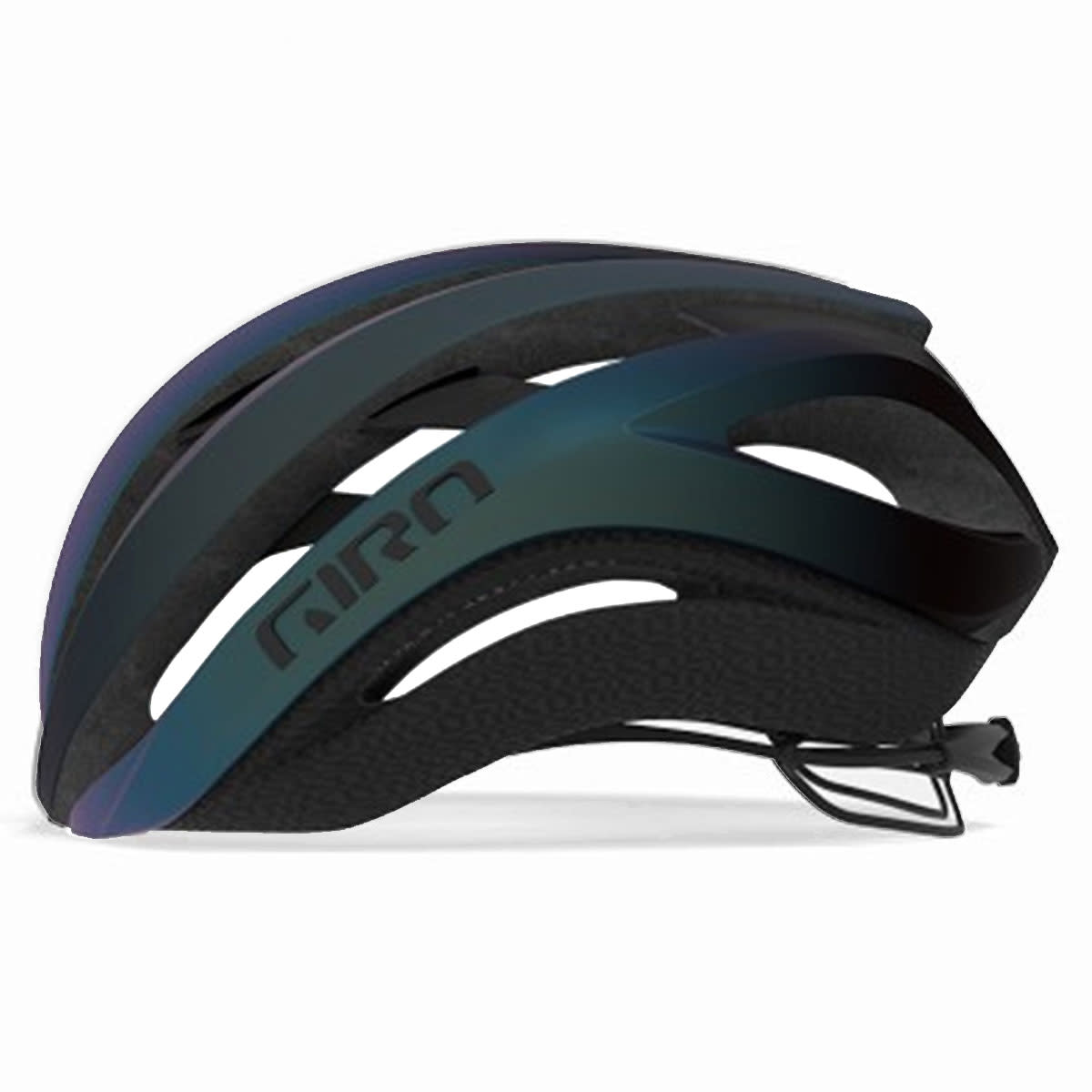 CASQUE GIRO AETHER MIPS 2019