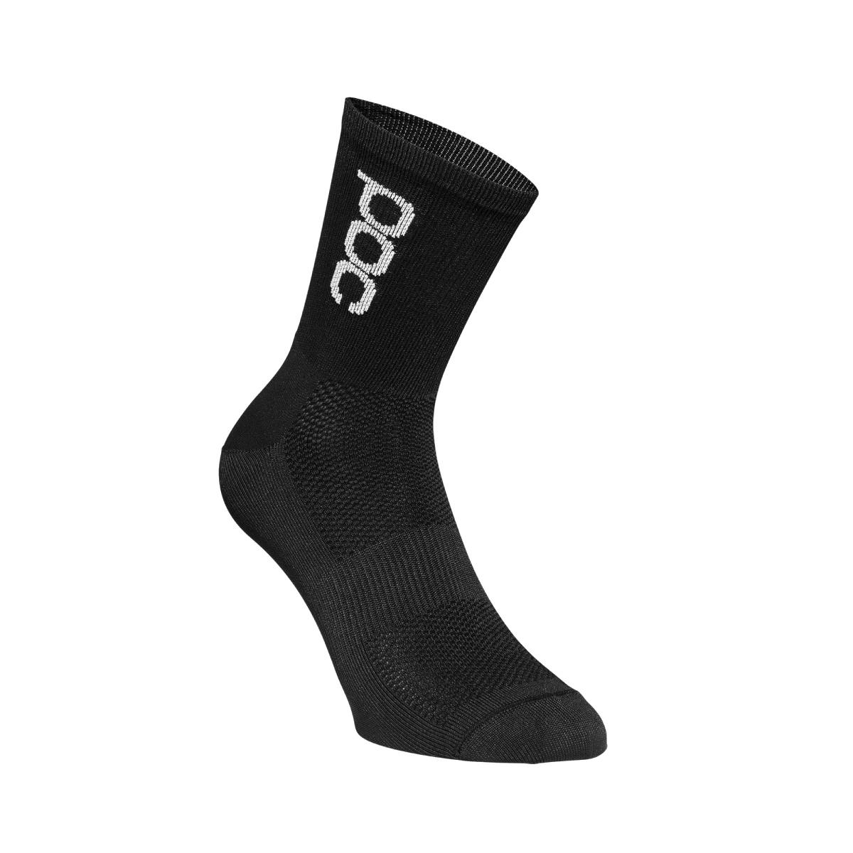 chaussettes-poc-essential-route-leger