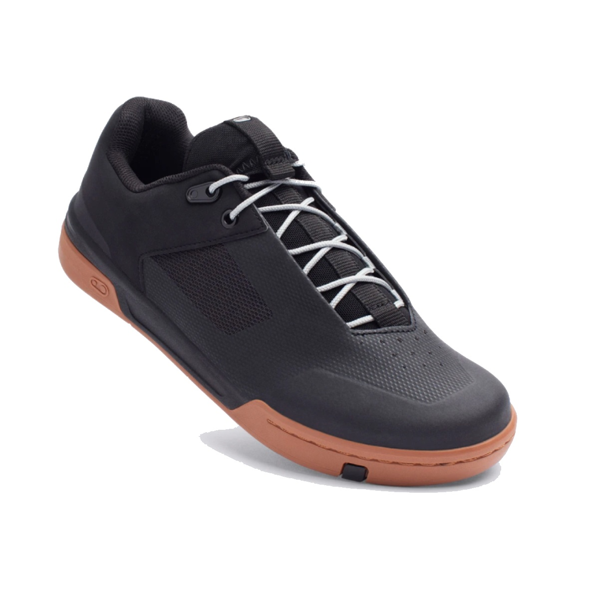 CHAUSSURES CRANK BROTHERS STAMP LACE FLAT
