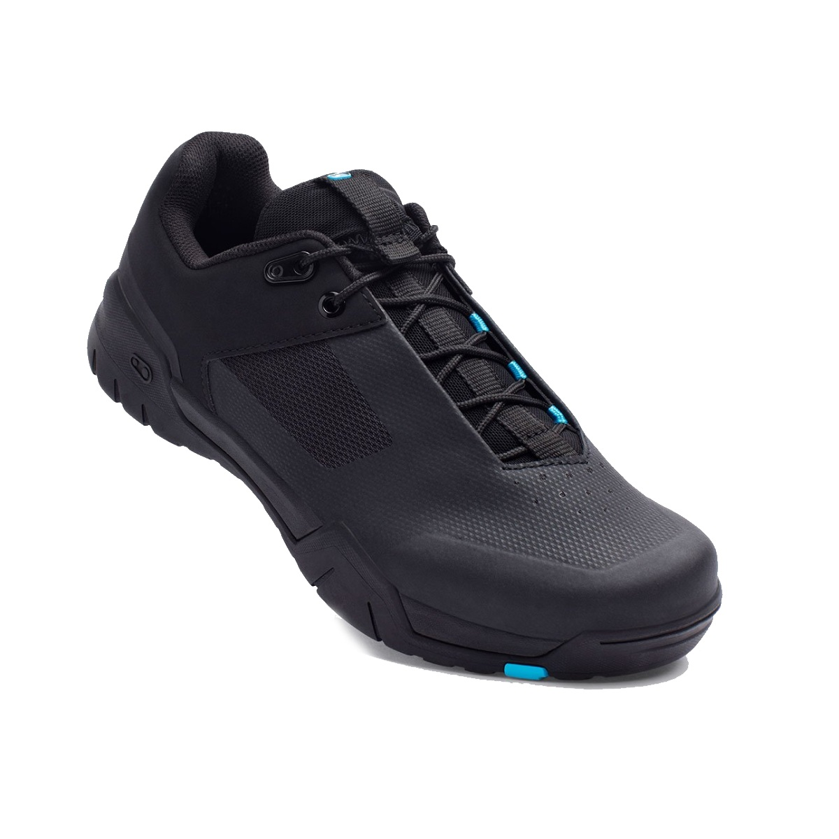 CHAUSSURES CRANK BROTHERS MALLET E LACE CLIP