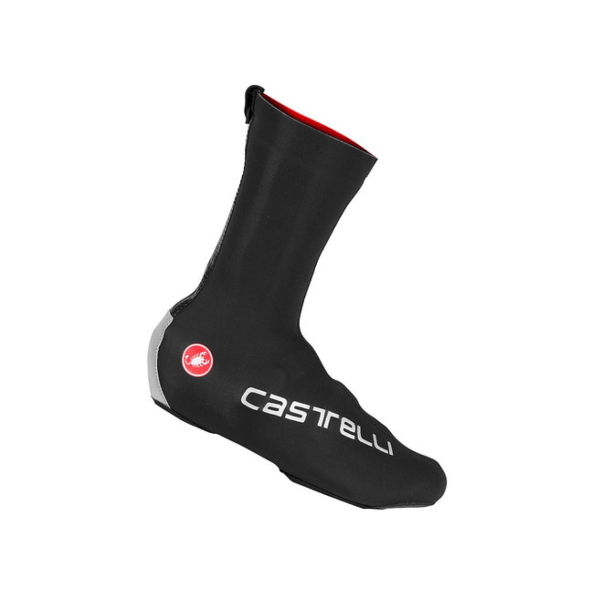COUVRE CHAUSSURES CASTELLI DILUVIO PRO