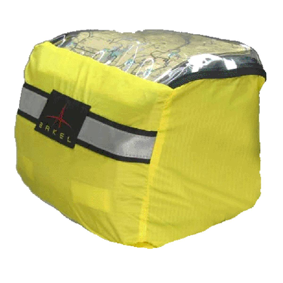 COUVRE-SAC IMPERMEABLE ARKEL - GRAND GUIDON