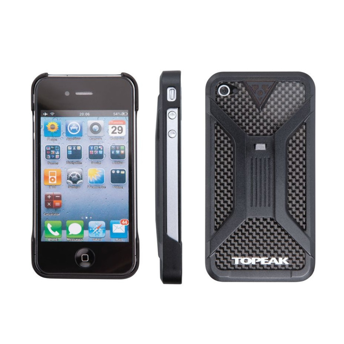 etui-a-telephone-topeak-ridecase-iphone-4-4s