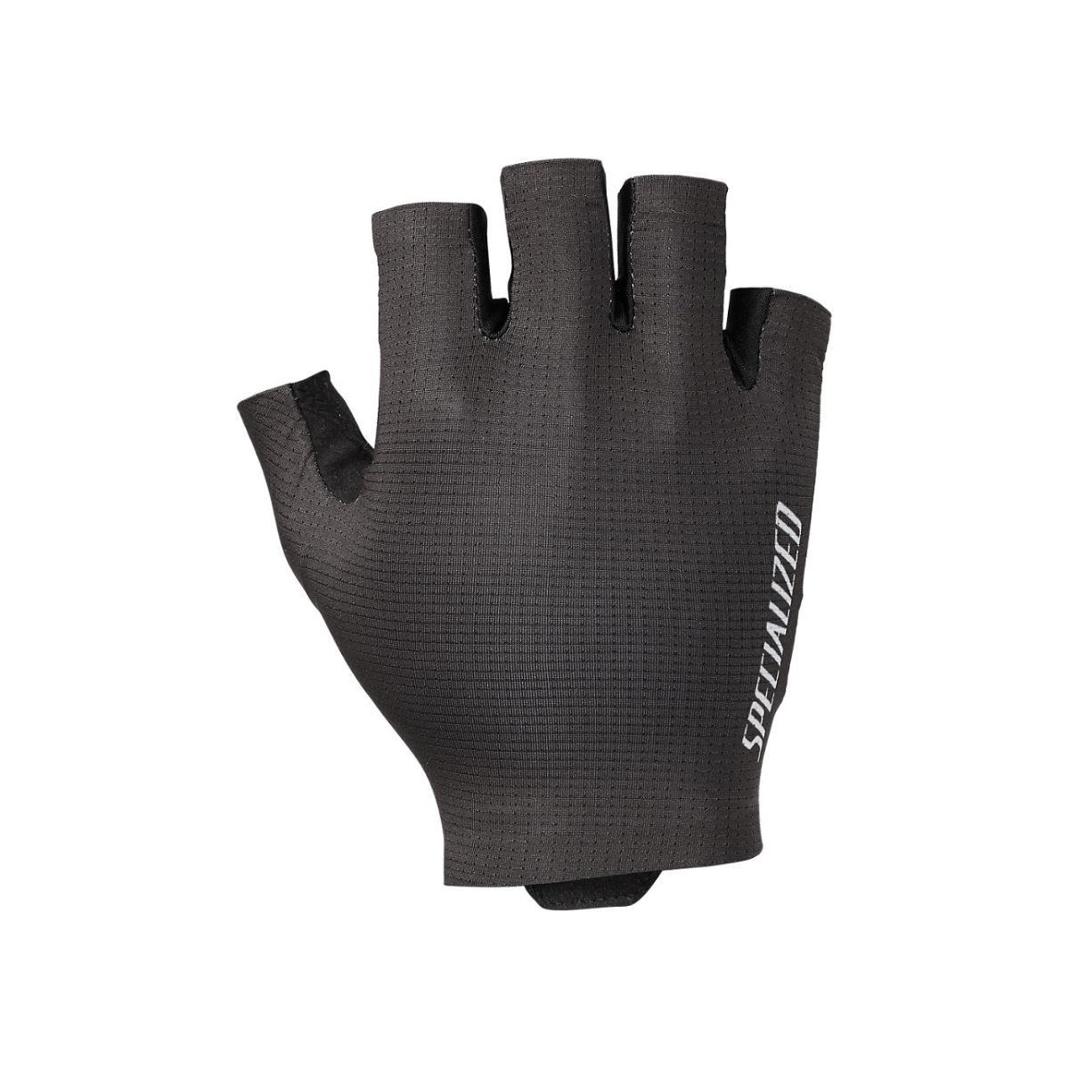 gants-specialized-sl-pro-court