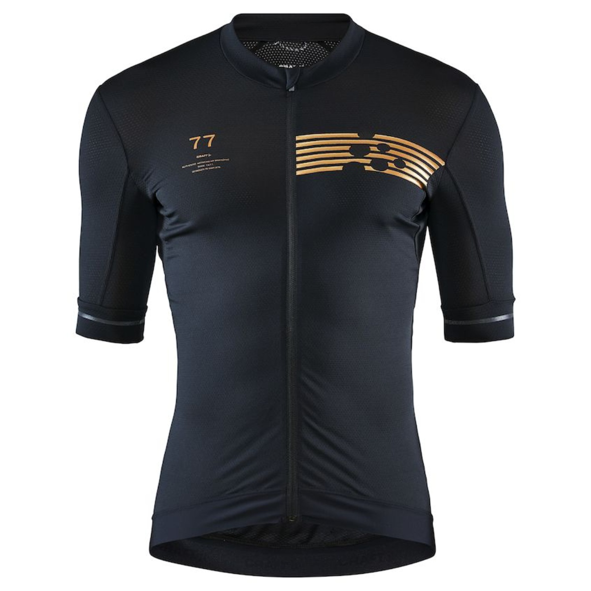 MAILLOT CRAFT AERO PACK HOMME