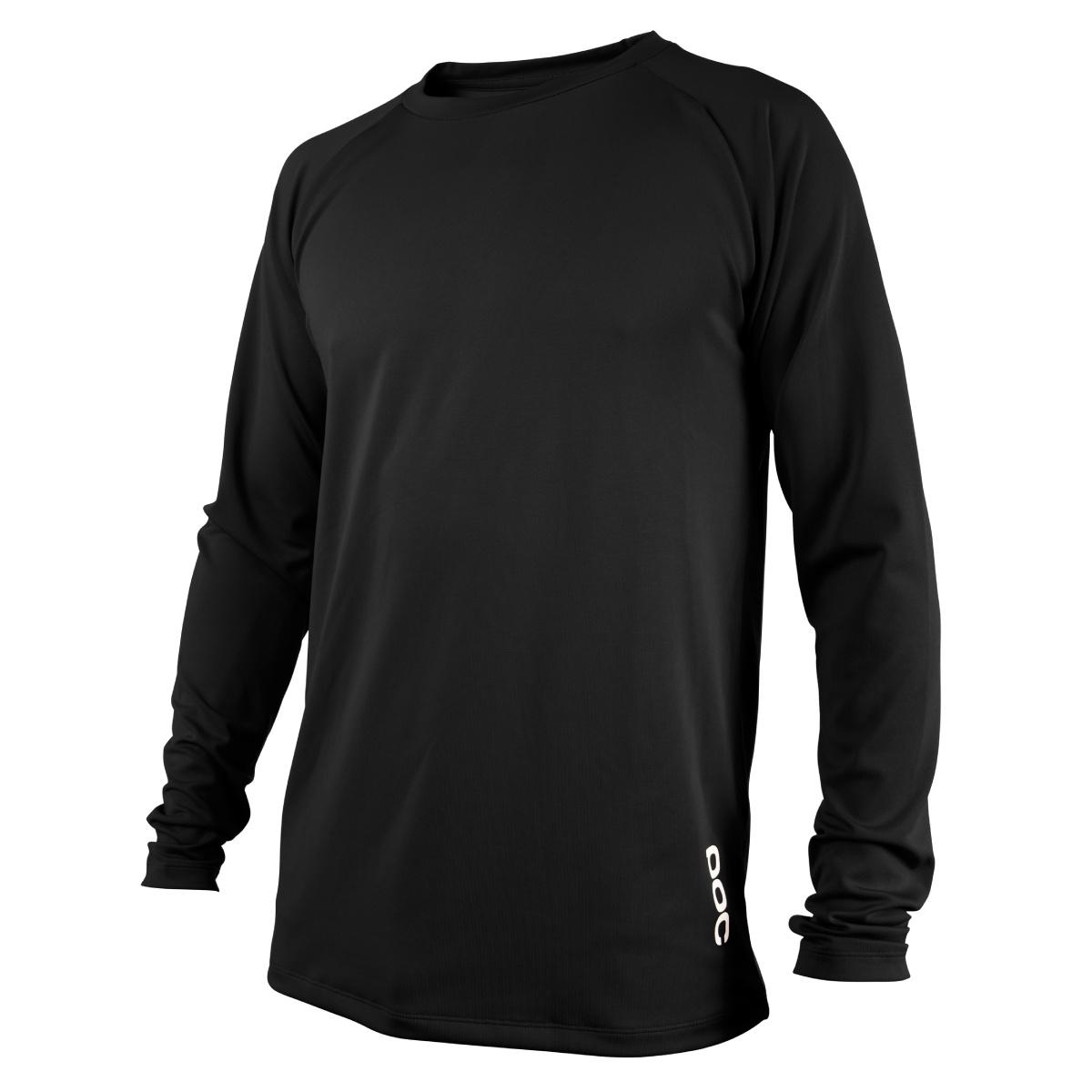 maillot-poc-essential-dh-ml