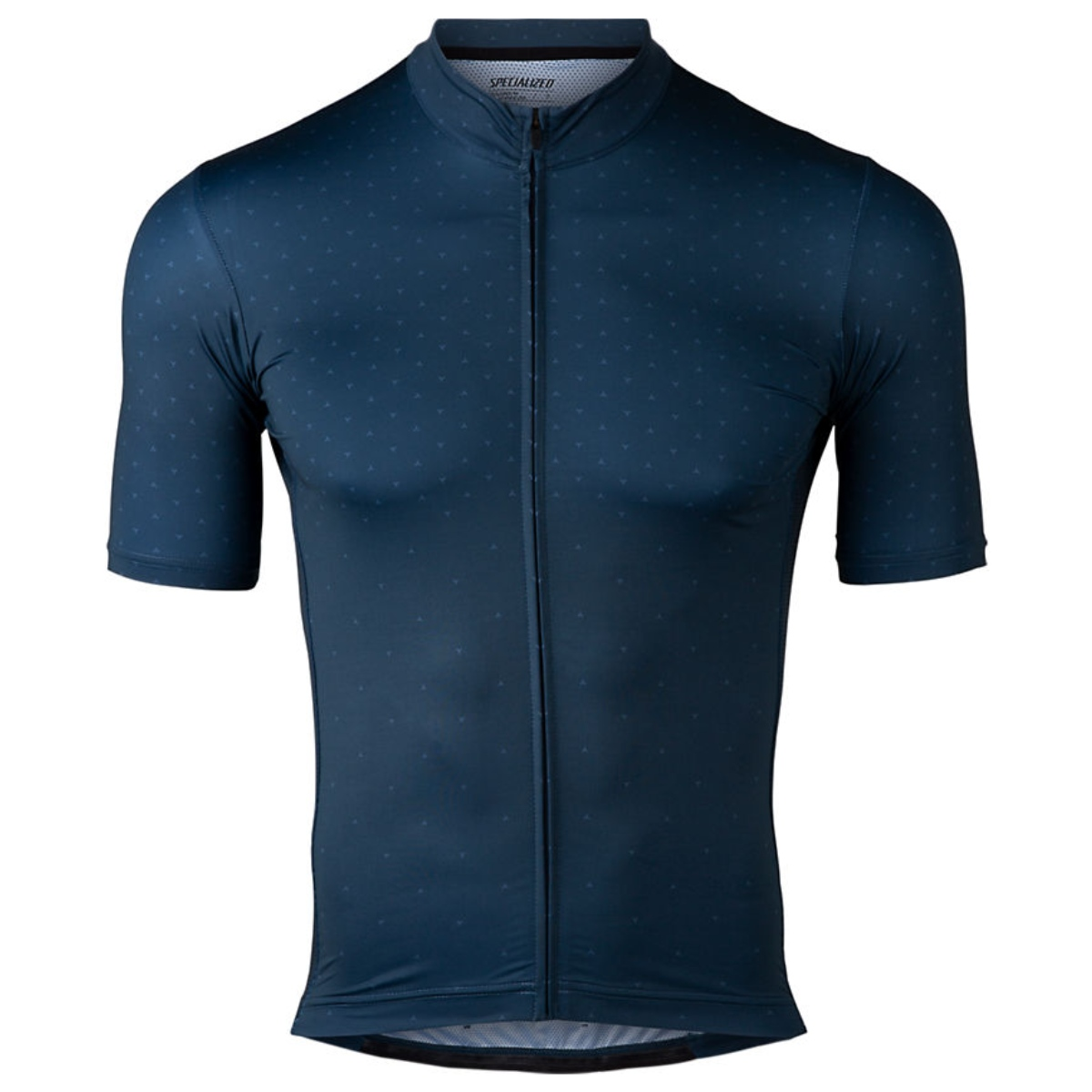 MAILLOT SPECIALIZED RBX