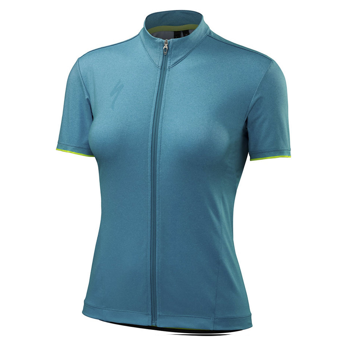MAILLOT SPECIALIZED RBX COMP SS FEMME