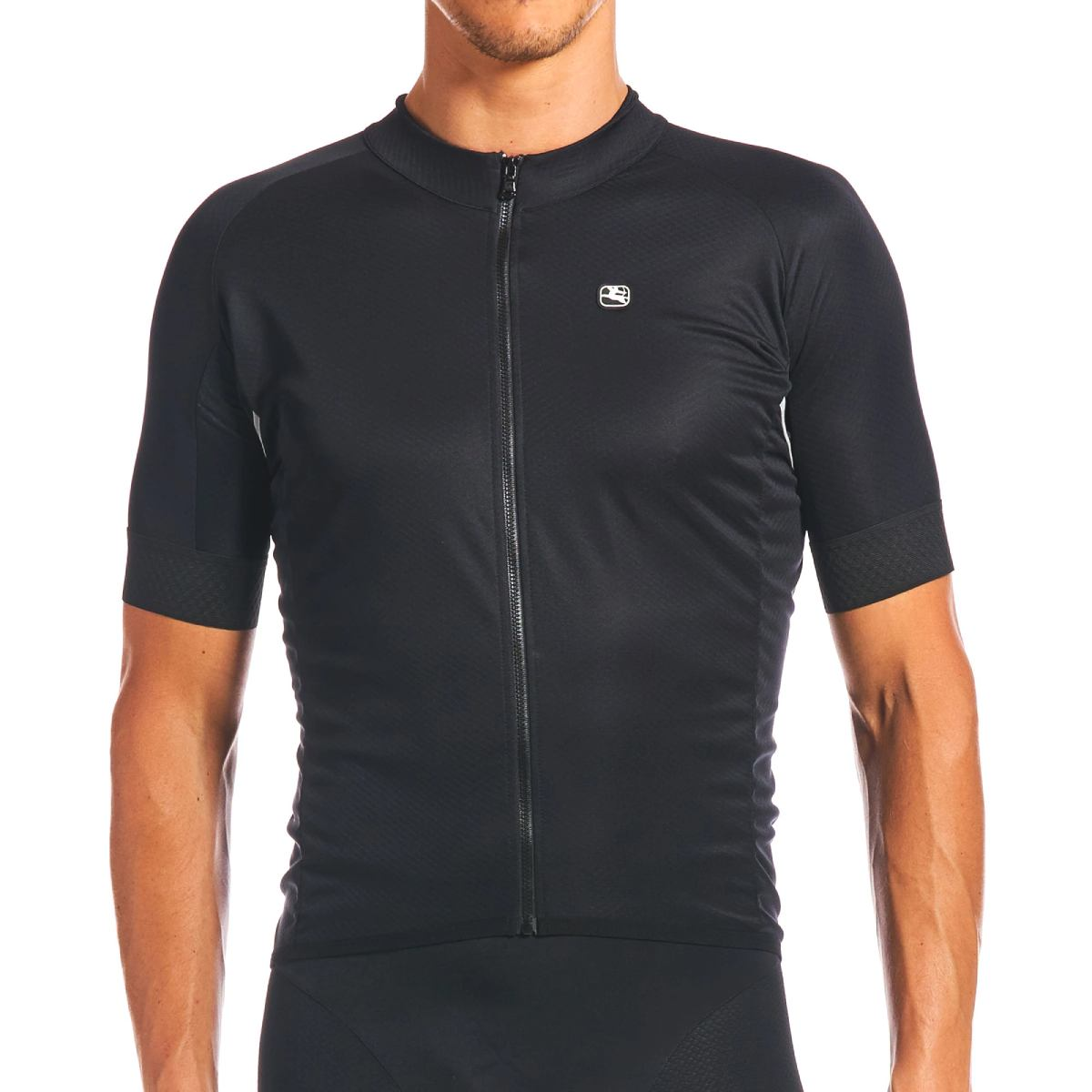 maillot-giordana-silverline-homme