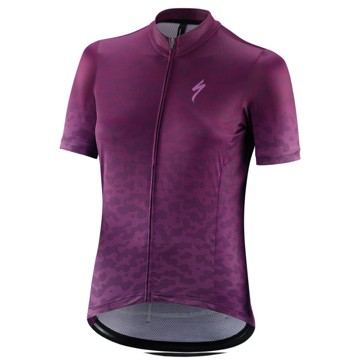 MAILLOT SPECIALIZED RBX COMP TERRAIN FEMME