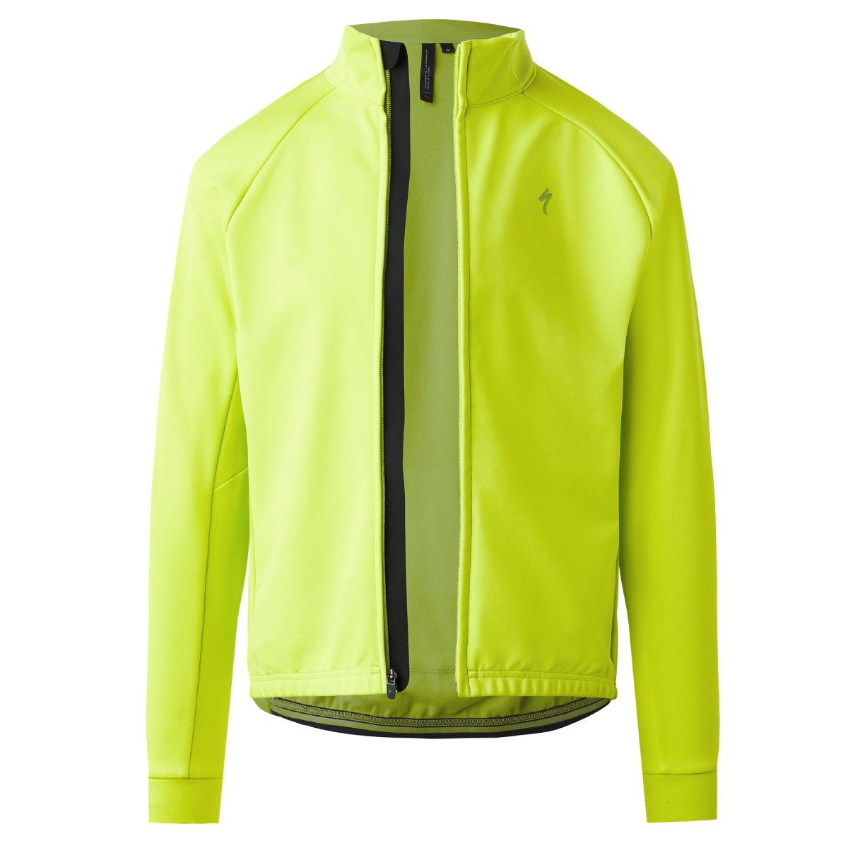 MANTEAU SPECIALIZED THERMINAL COUPE VENT HYPERVIZ