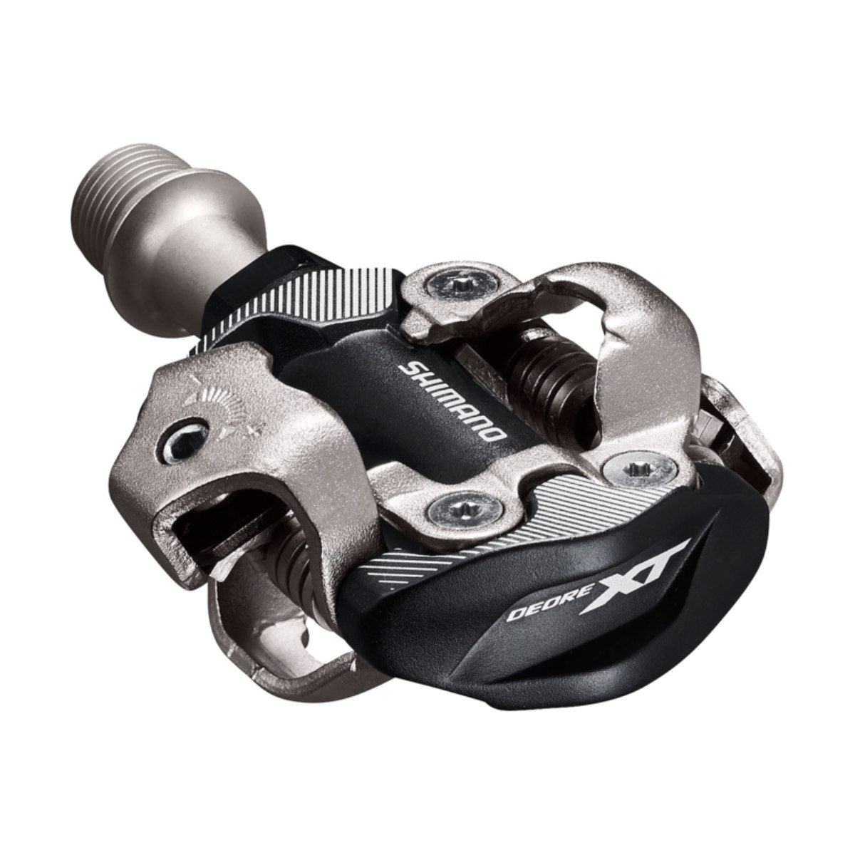 PEDALES SHIMANO PD-M8100 DEORE XT
