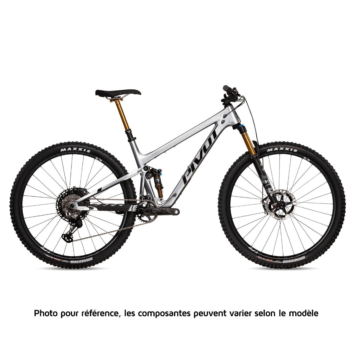 pivot-trail-429-29-pouces-race-xt-ls-6033