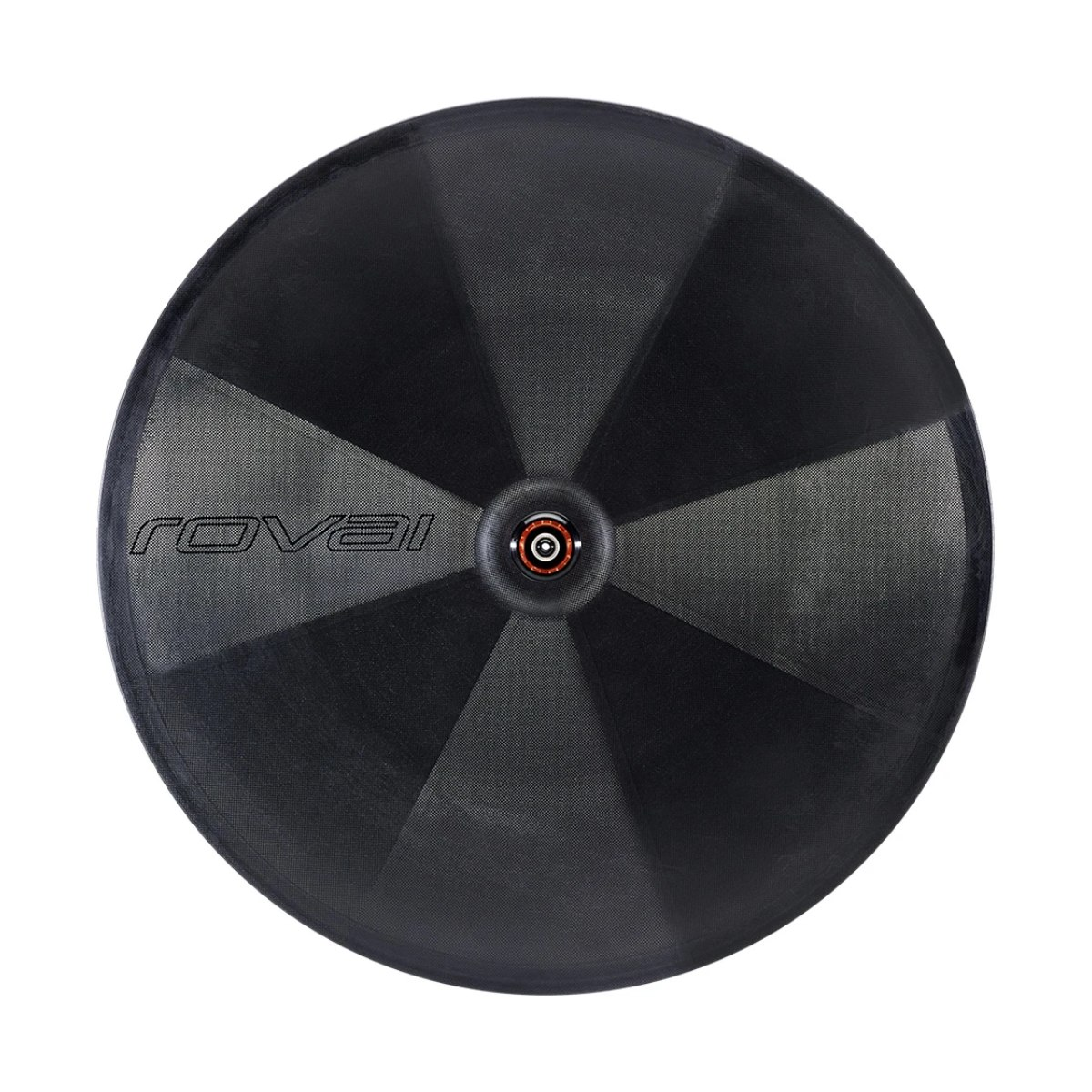roue-arriere-roval-321-disque