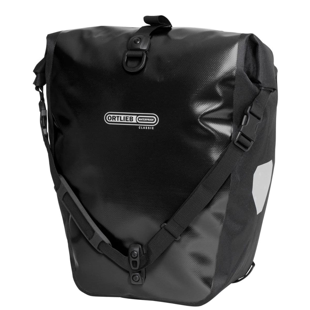 SACOCHES ORTLIEB BACK ROLLER CLASSIC 40L