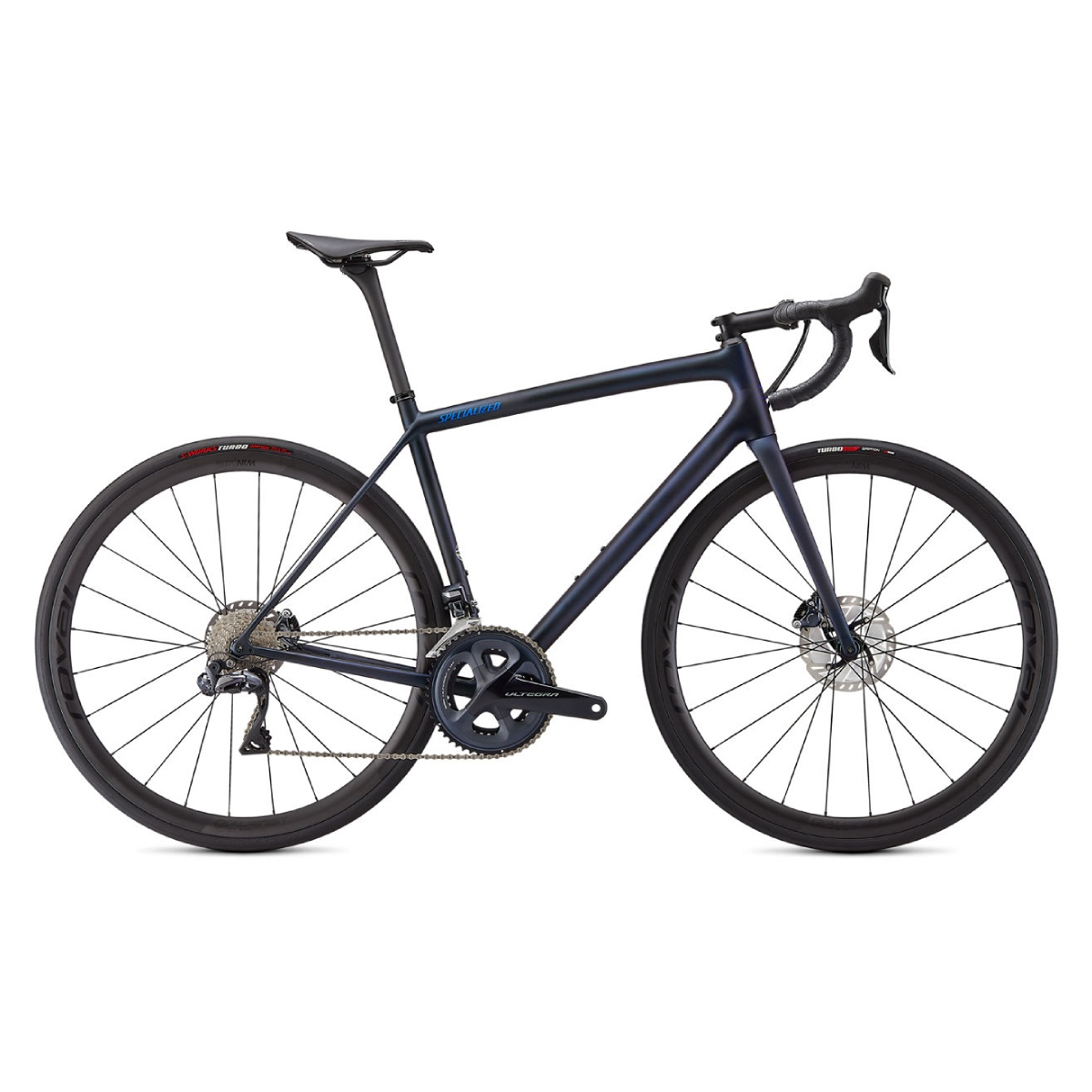 specialized-aethos-pro-di2