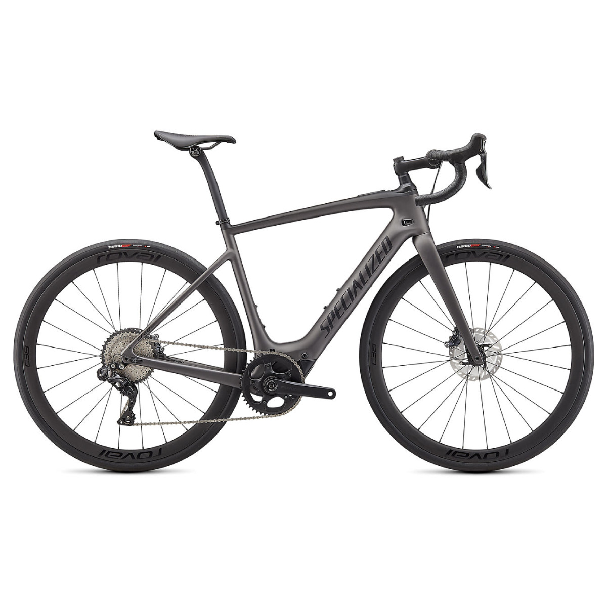 specialized-creo-sl-expert
