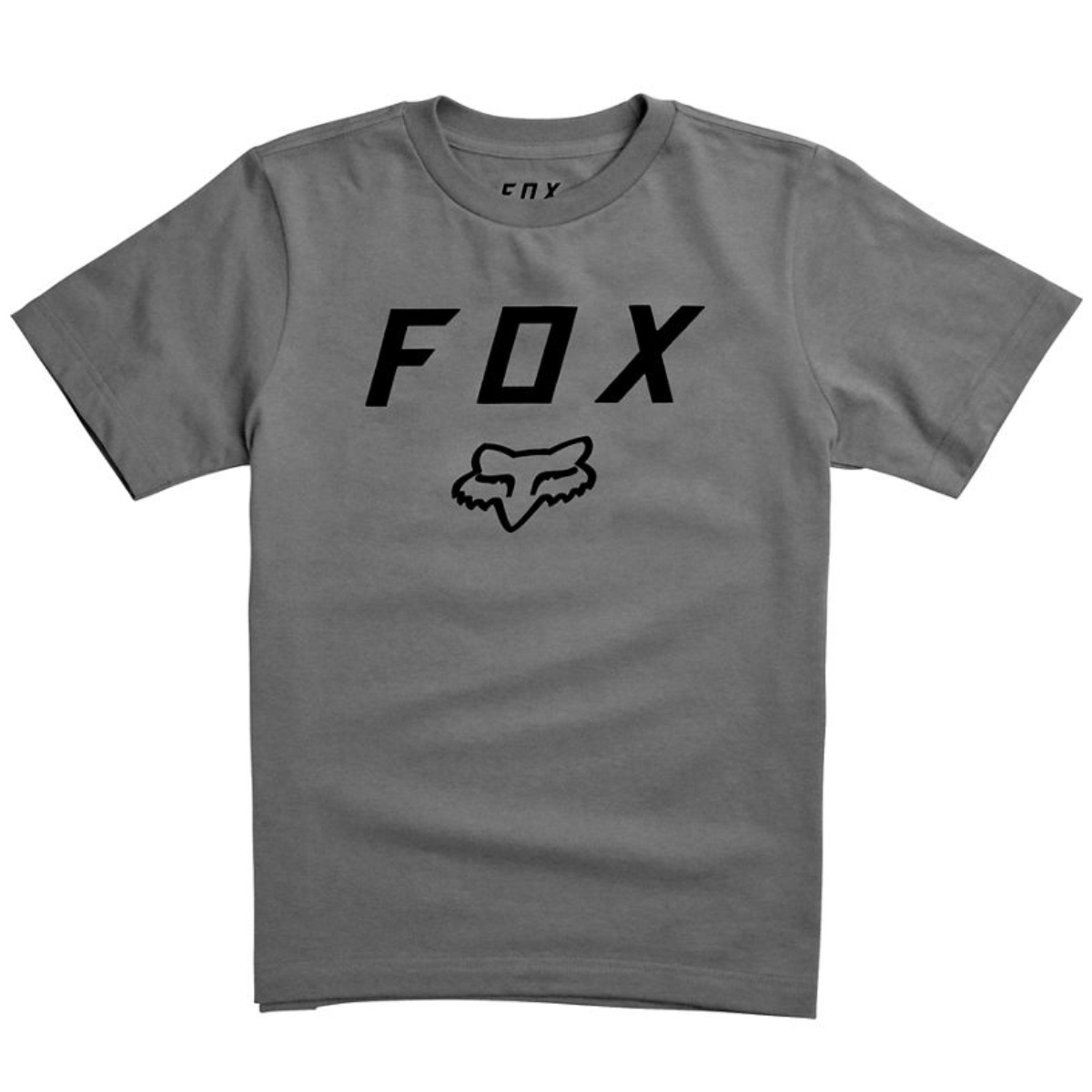 T-SHIRT FOX LEGACY MOTH JUNIOR