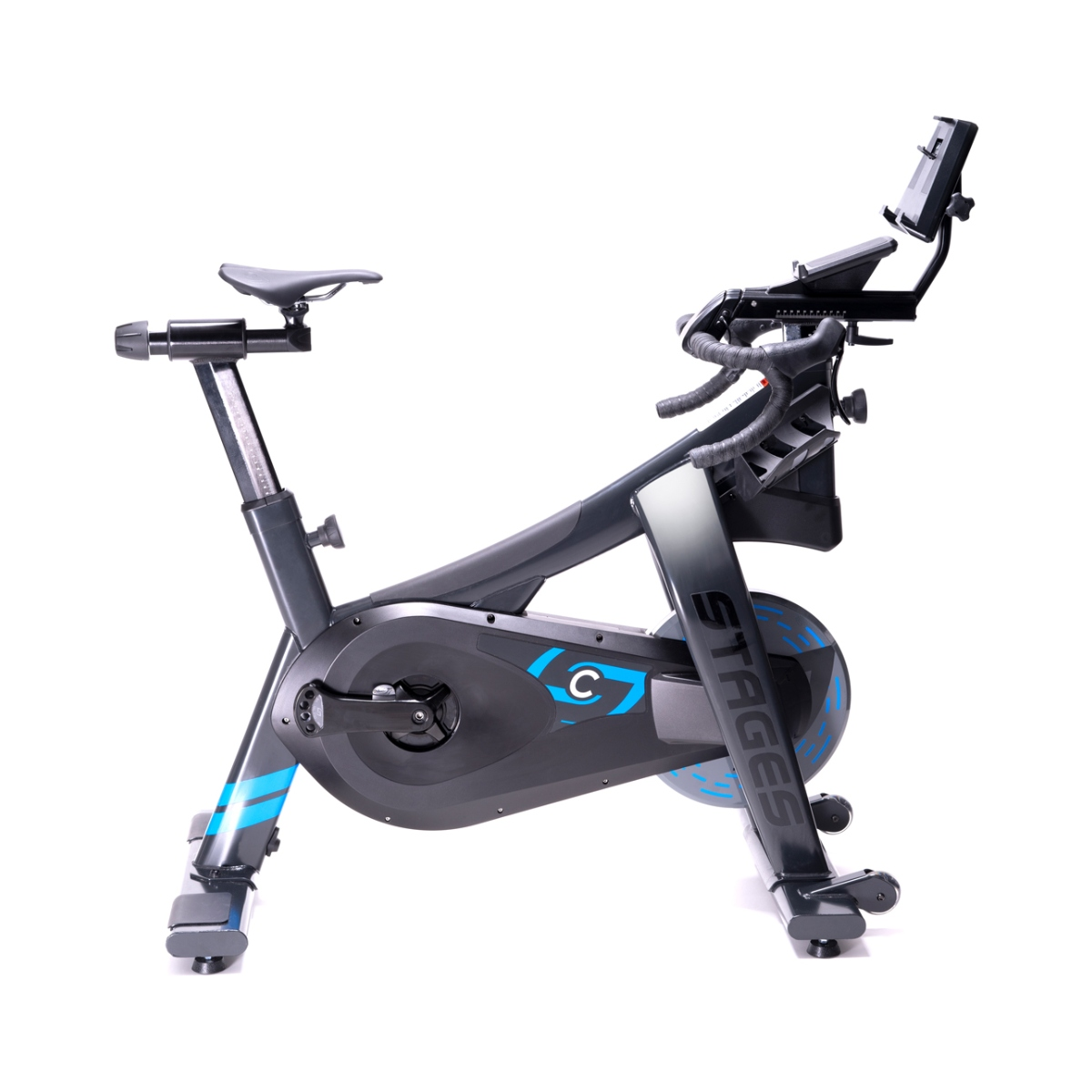 VELO STATIONNAIRE STAGES CYCLING SB20