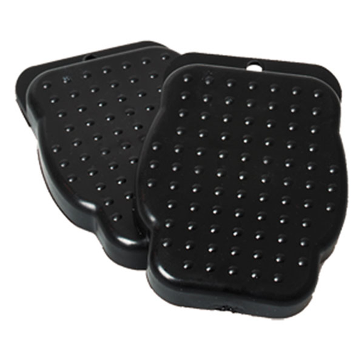 COUVRES CALES SPEEDPLAY SERIE X