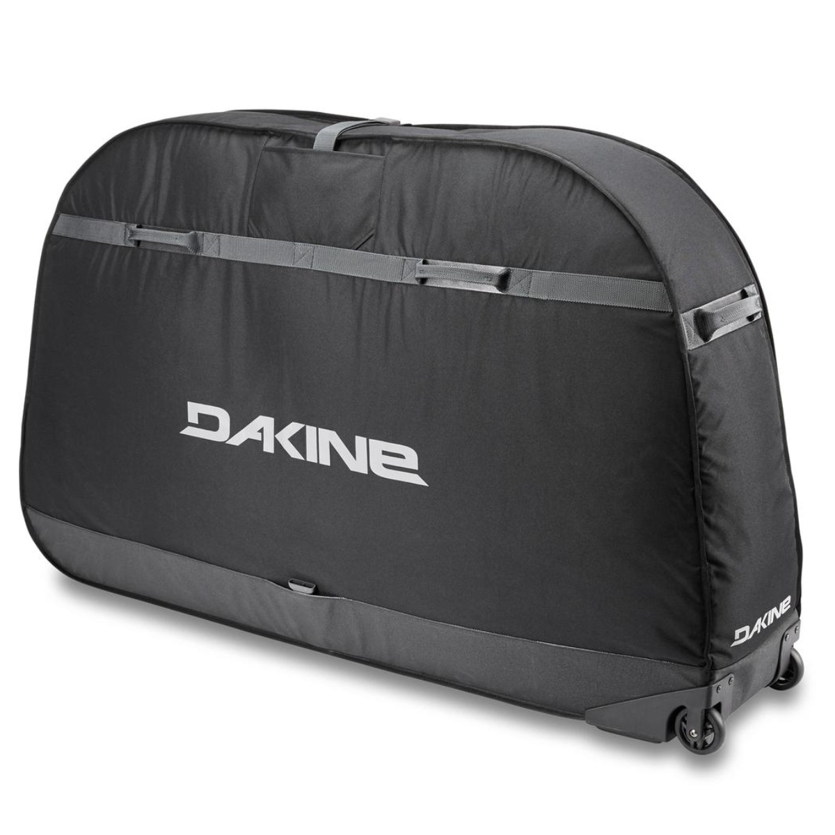SAC DE TRANSPORT DAKINE ROLLER