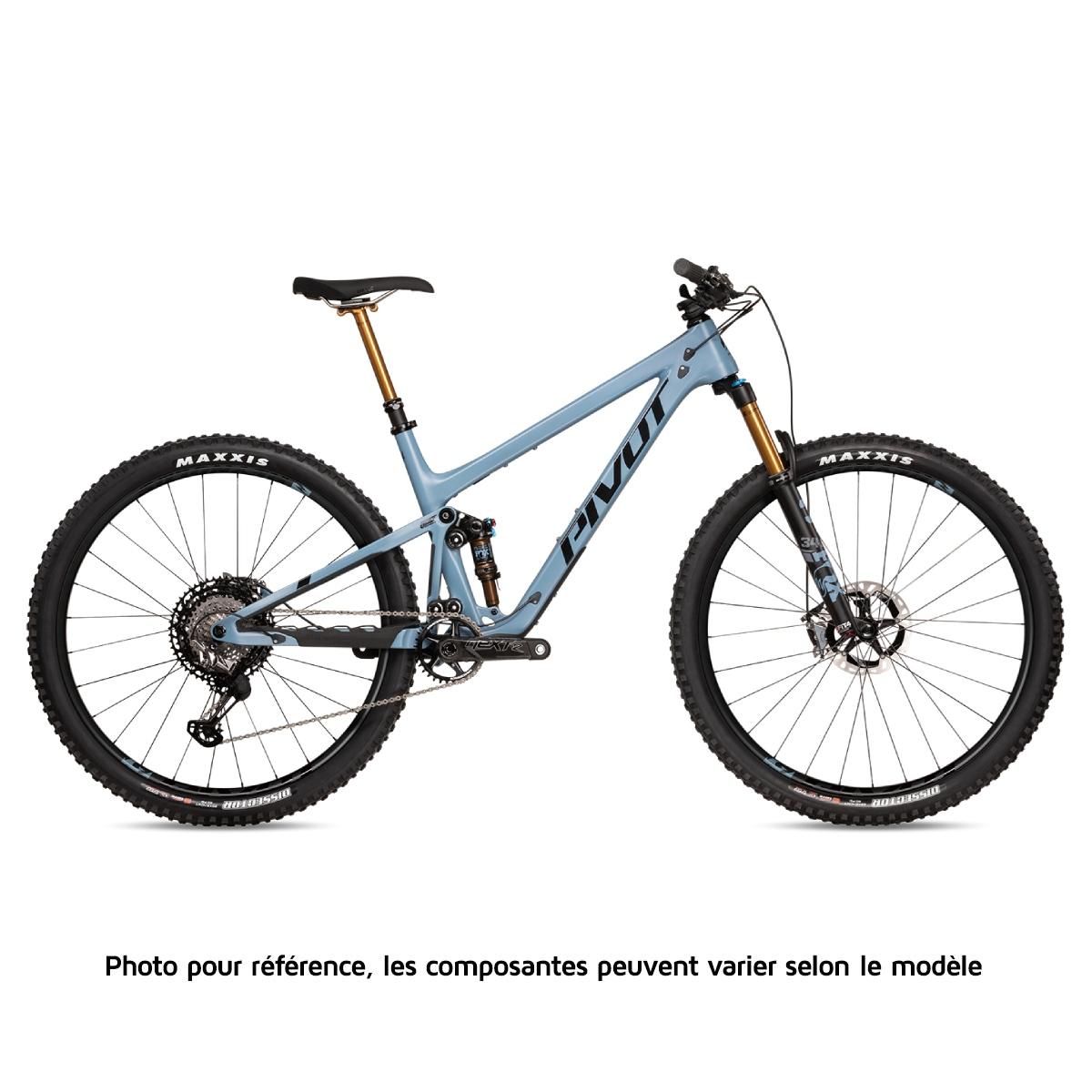 pivot-trail-429-29-pouces-pro-xtr-ls-6034