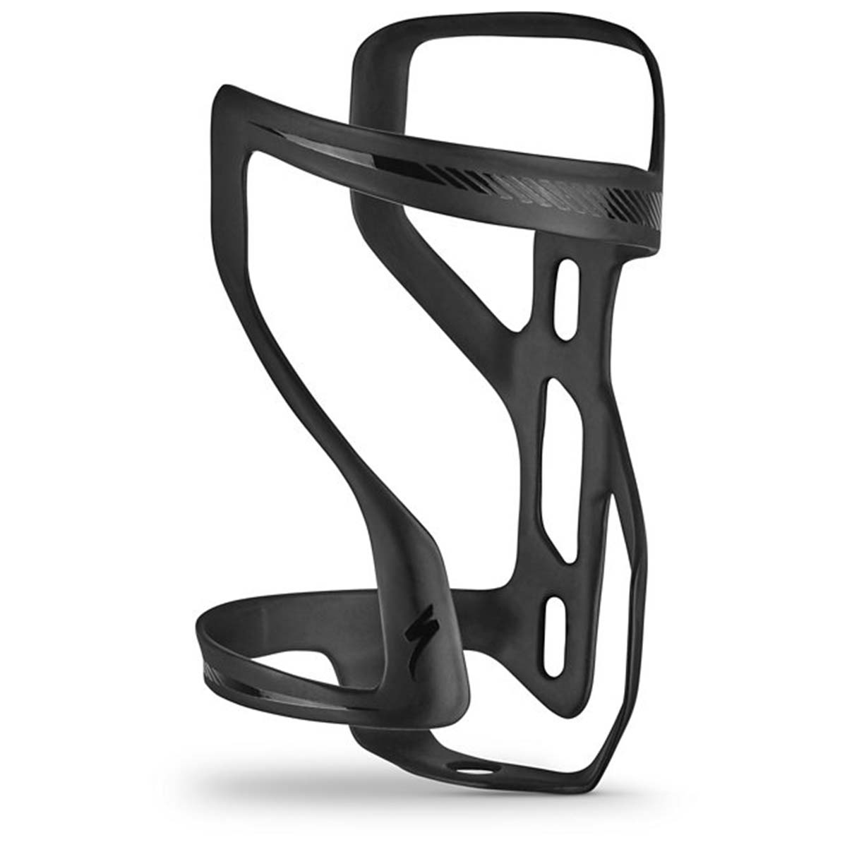 PORTE BOUTEILLE SPECIALIZED ZEE CAGE II CARBON