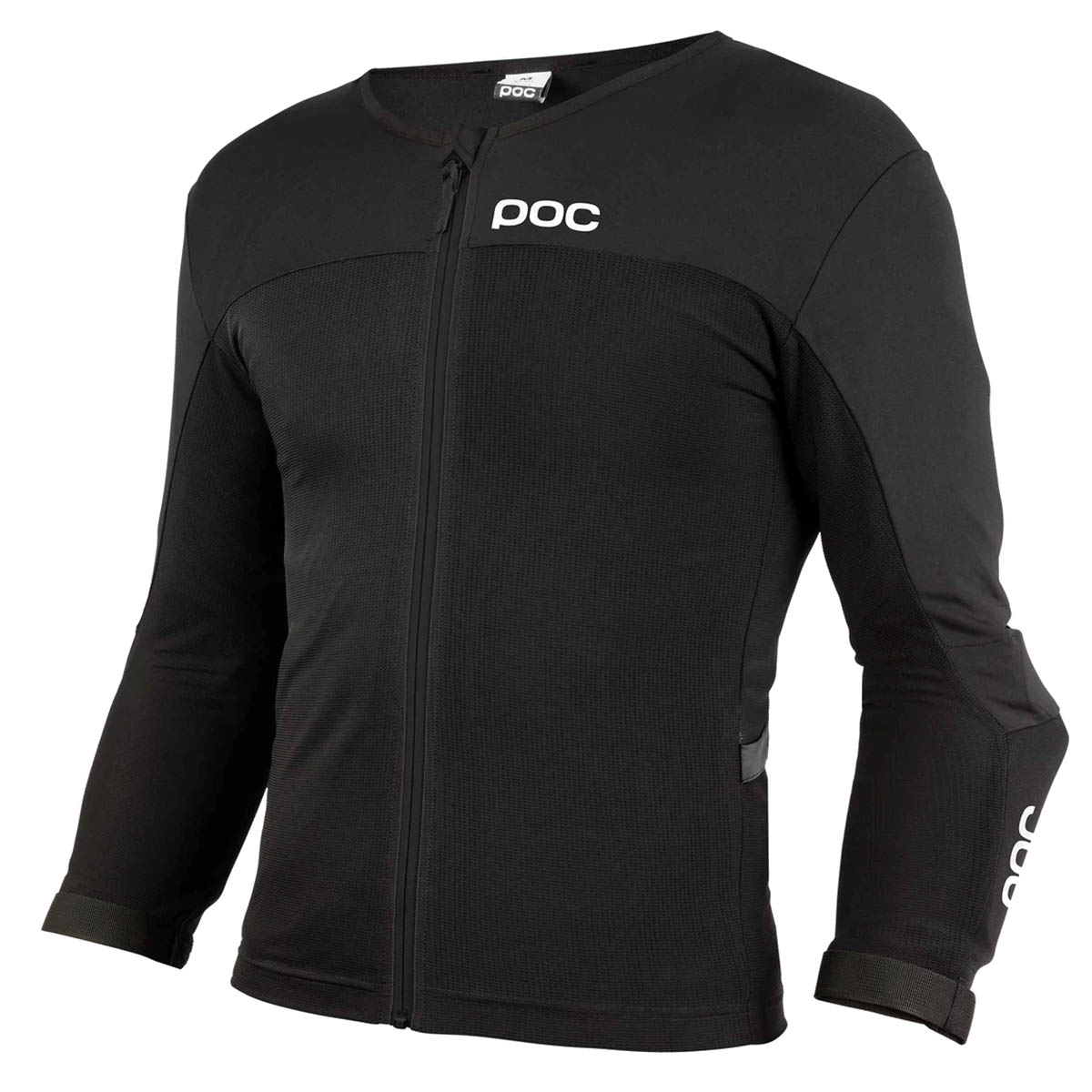 PROTECTION POC SPIN VPD AIR TEE