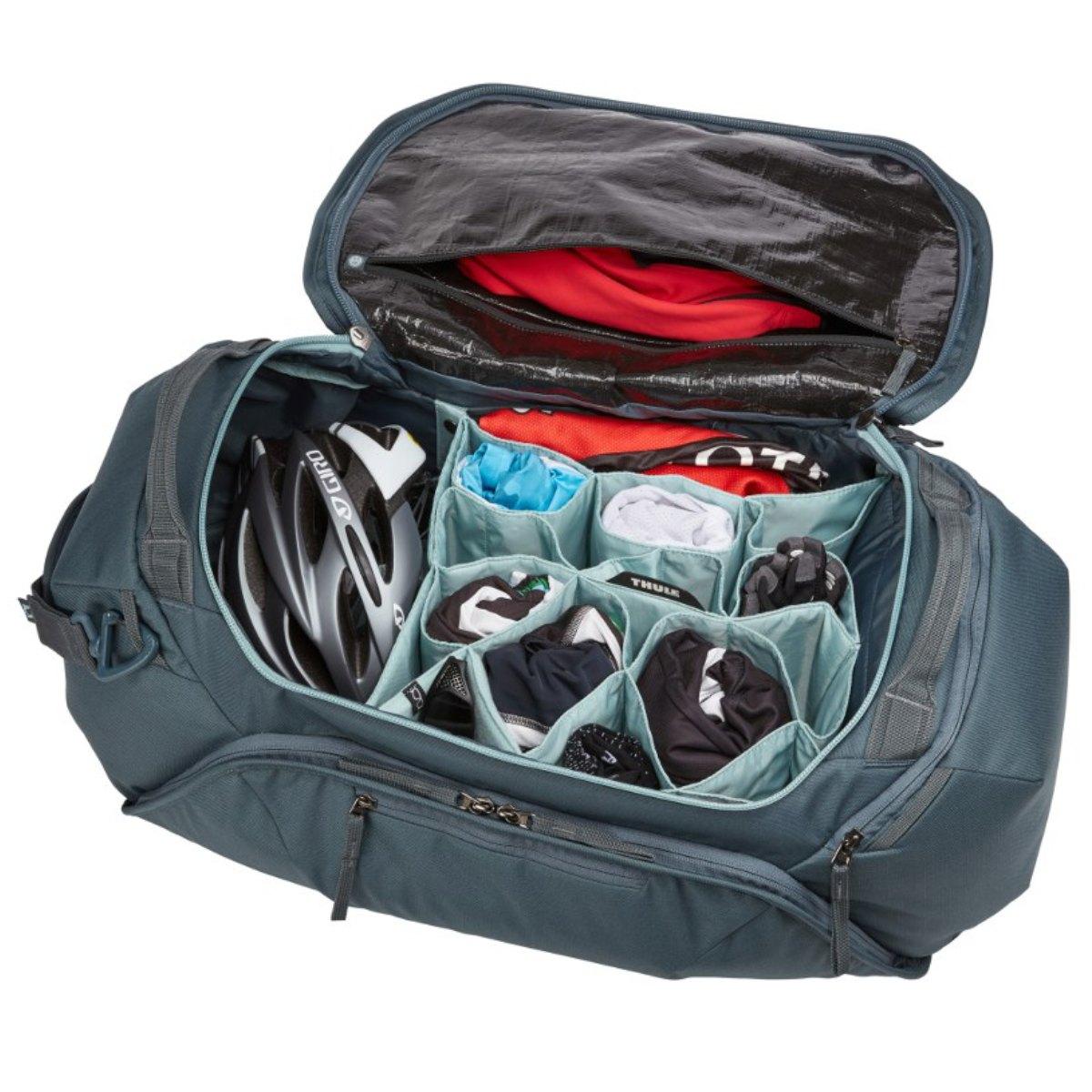 sac-de-voyage-thule-roundtrip-bike-gear-gris-fonce