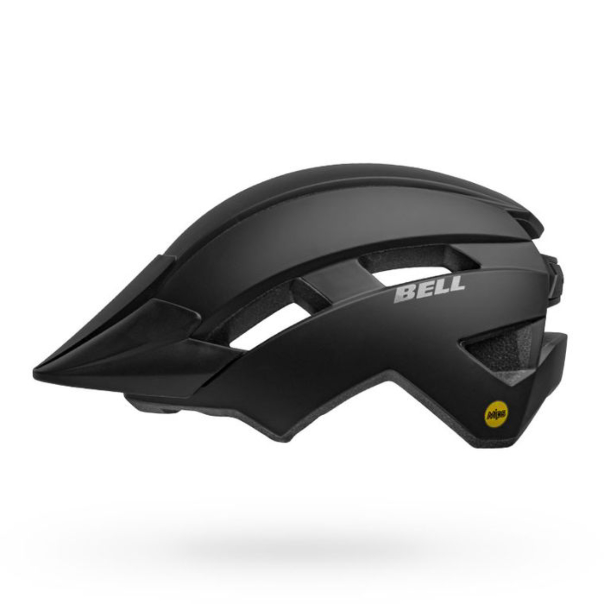 CASQUE BELL SIDETRACK II YOUTH MIPS
