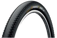 Gravel & CX Tires Speed King CX - 700 X 32 Folding Race Sport + Black Chili