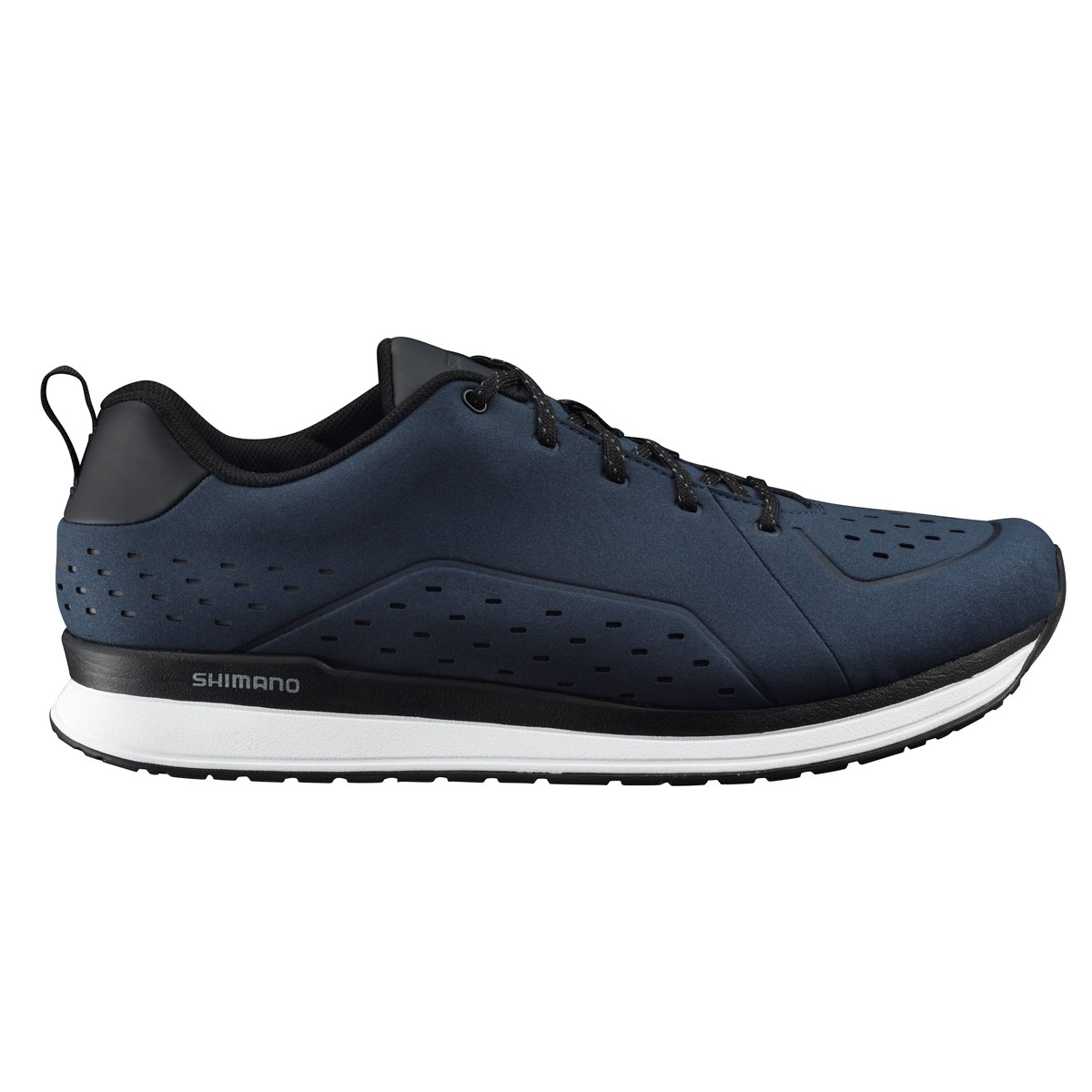 CHAUSSURES SHIMANO CT5