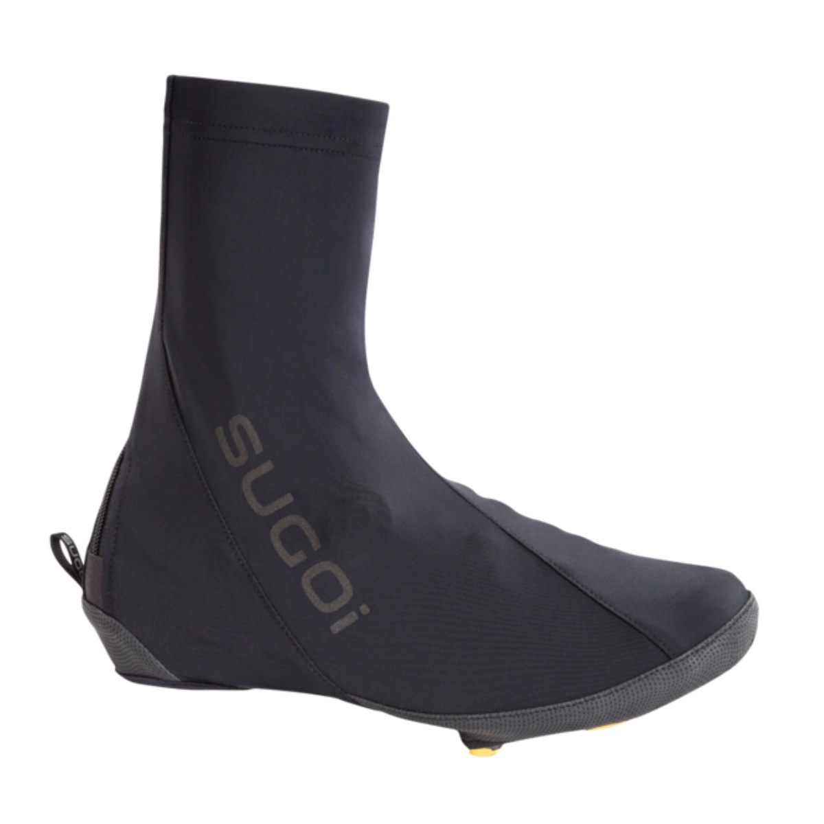 COUVRE-CHAUSSURES SUGOI RESISTOR AERO