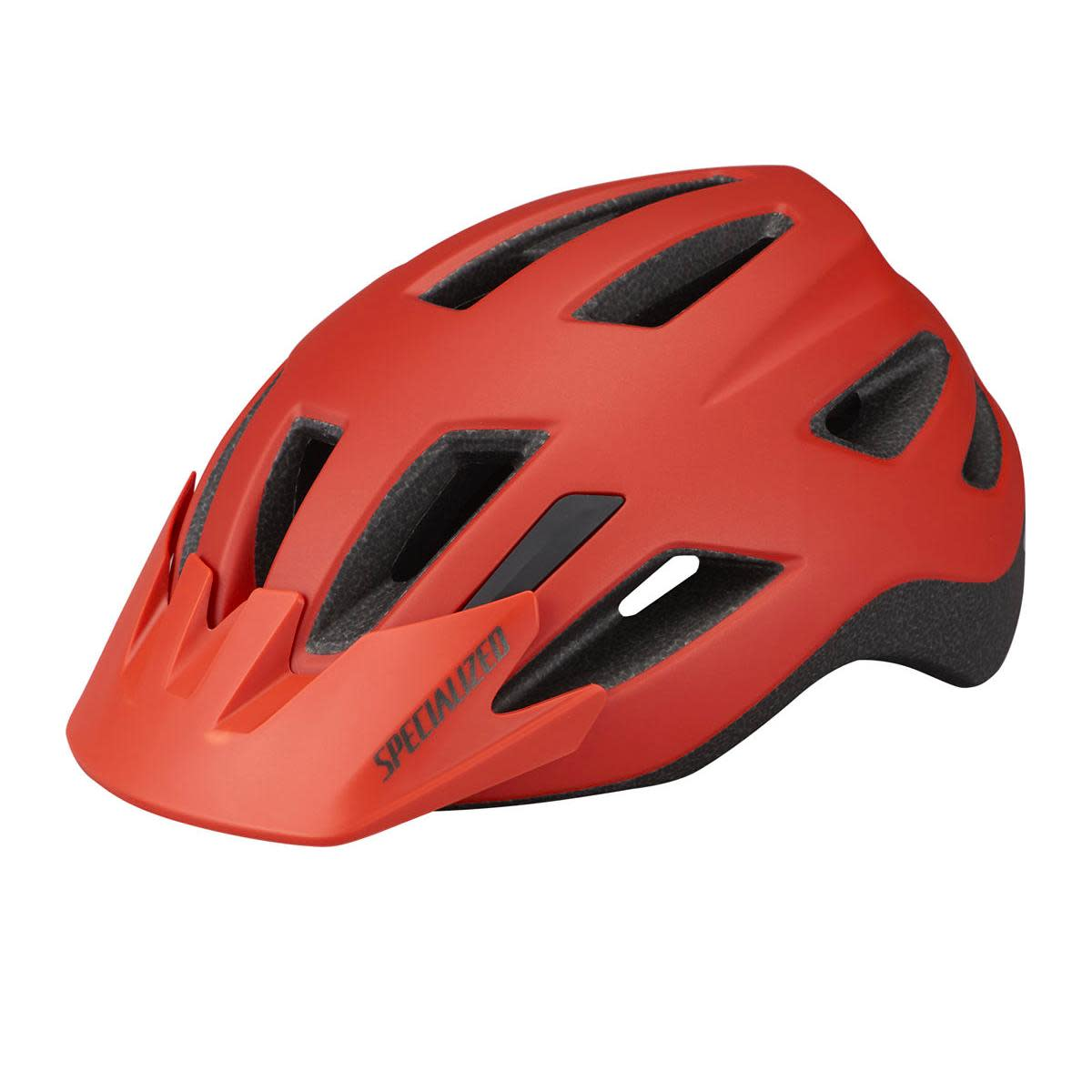 CASQUE SPECIALIZED SHUFFLE YOUTH
