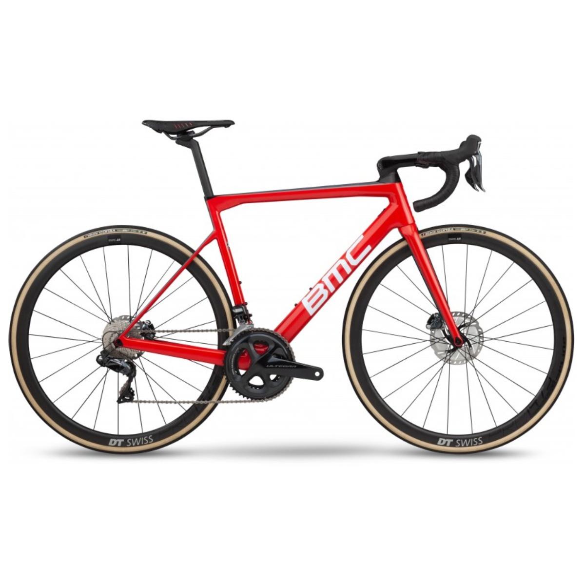 bmc-teammachine-slr01-three-disc-red-white-carbon-54-301437