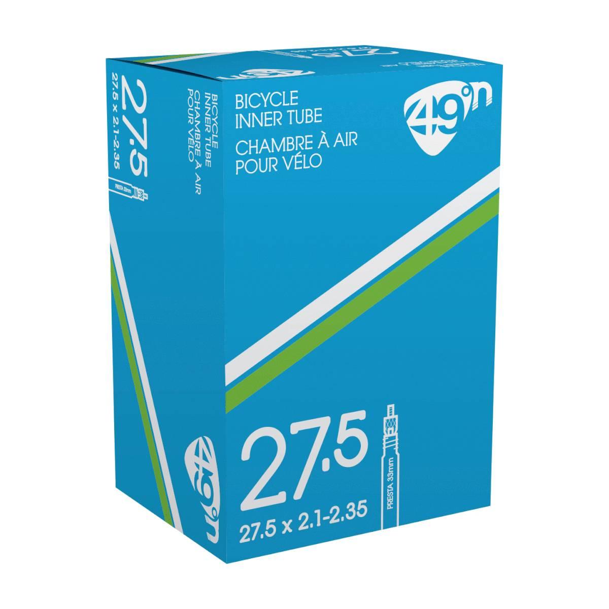CH A AIR 700x23-25