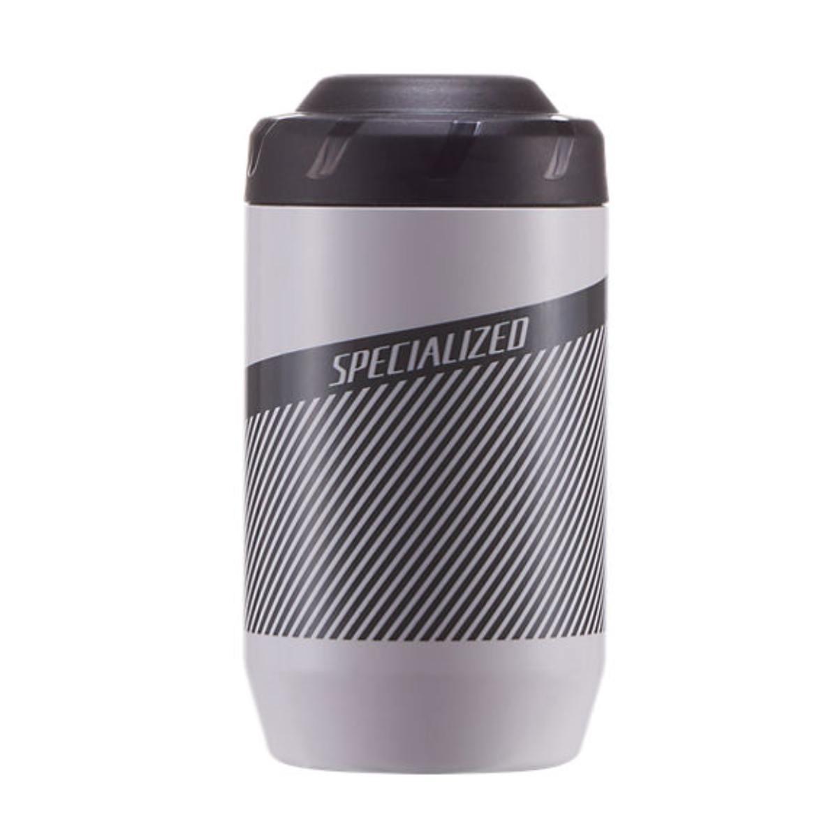 bouteille-de-rangement-specialized-keg-blanc
