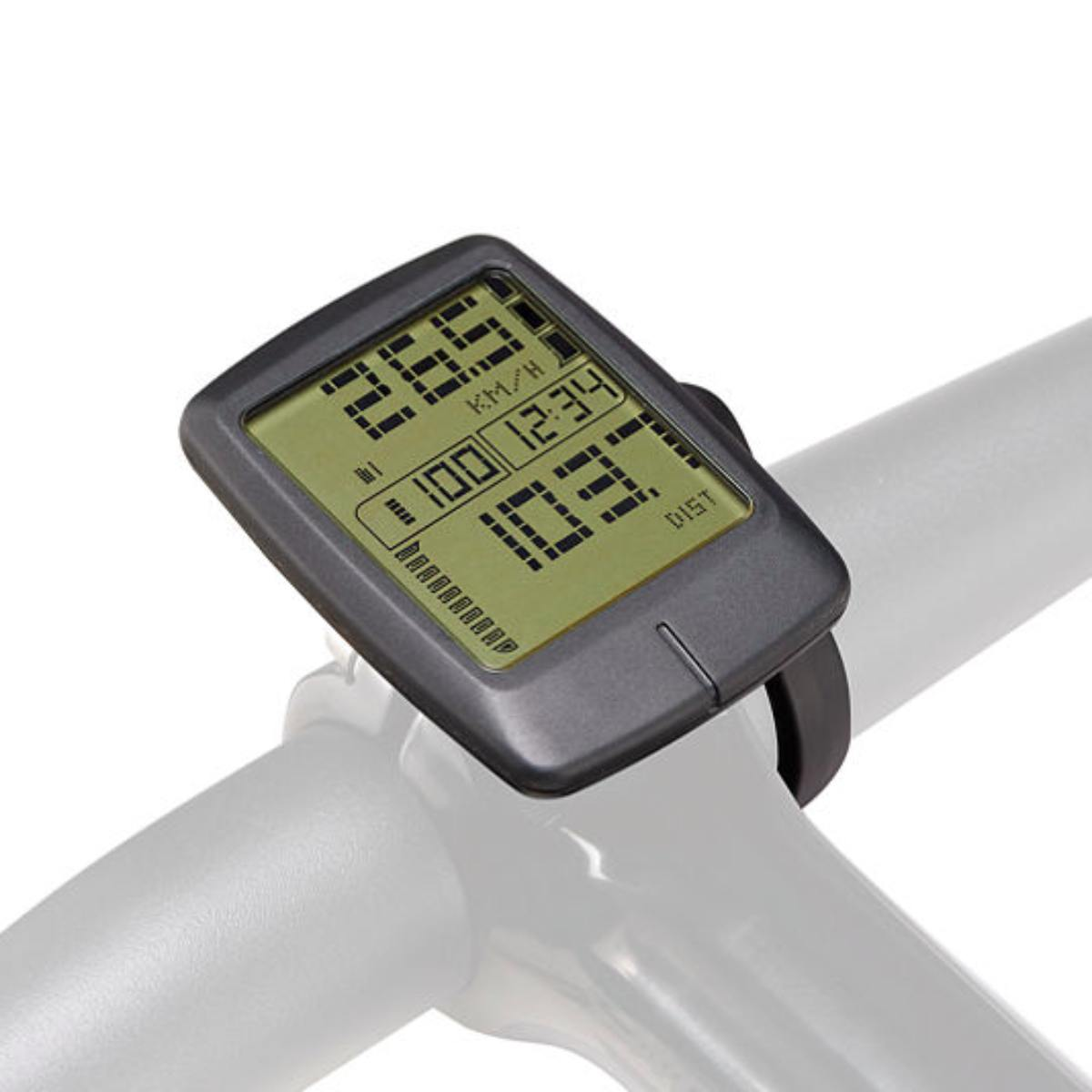 CYCLOMETRE SPECIALIZED TURBO CONNECT