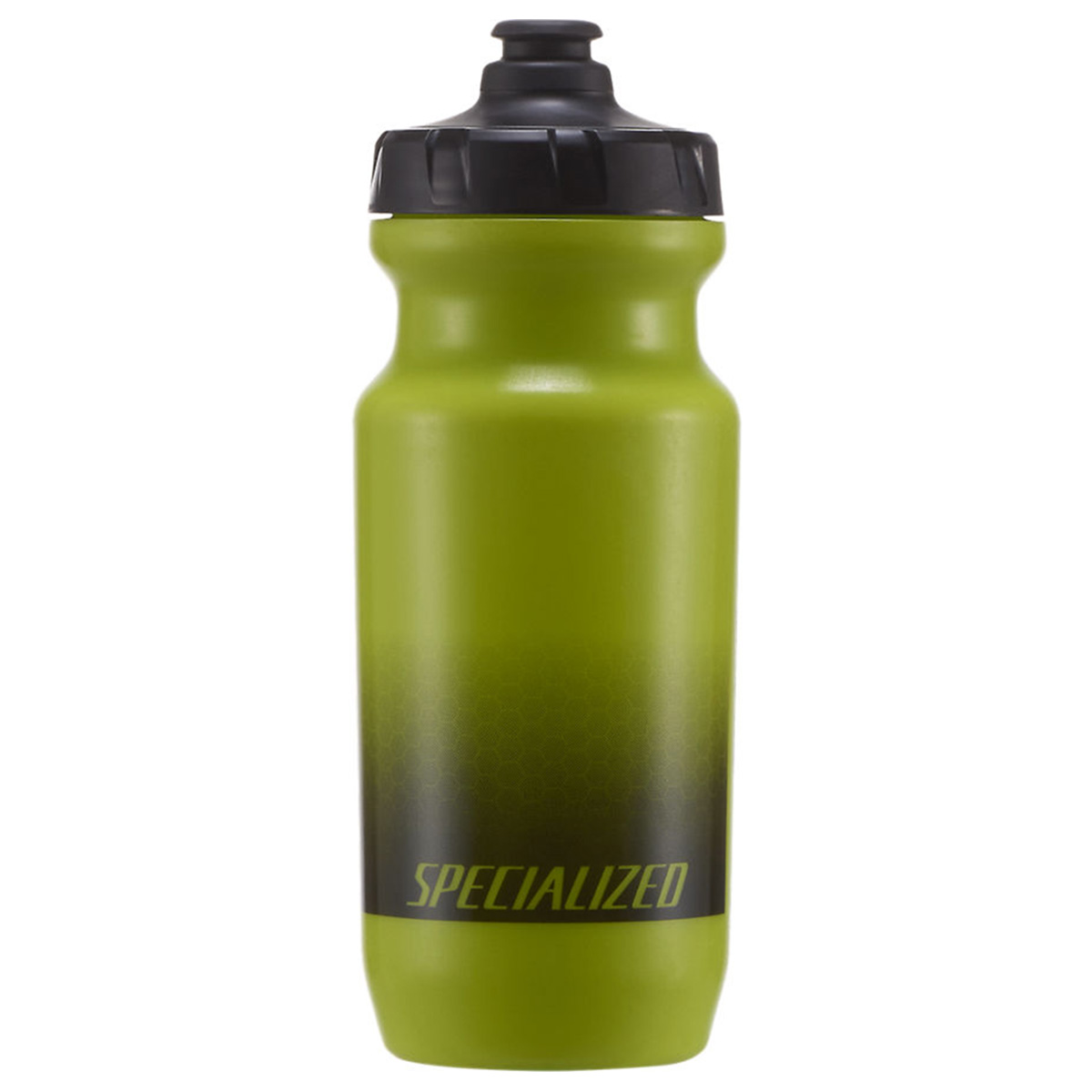BOUTEILLE SPECIALIZED LITTLE BIG MOUTH 21 OZ - VERT