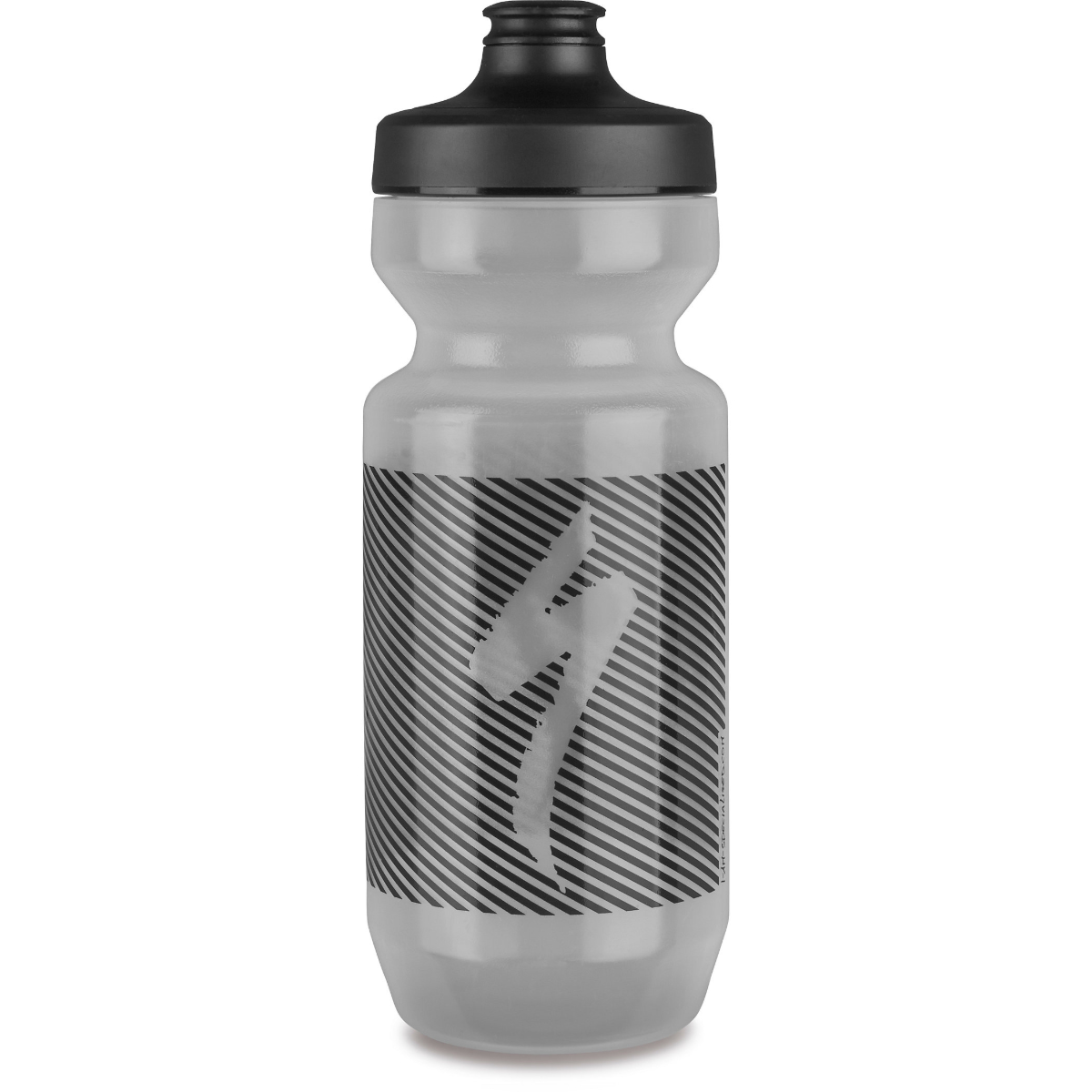 BOUTEILLE SPECIALIZED PURIST WATERGATE 26 OZ - CLAIR