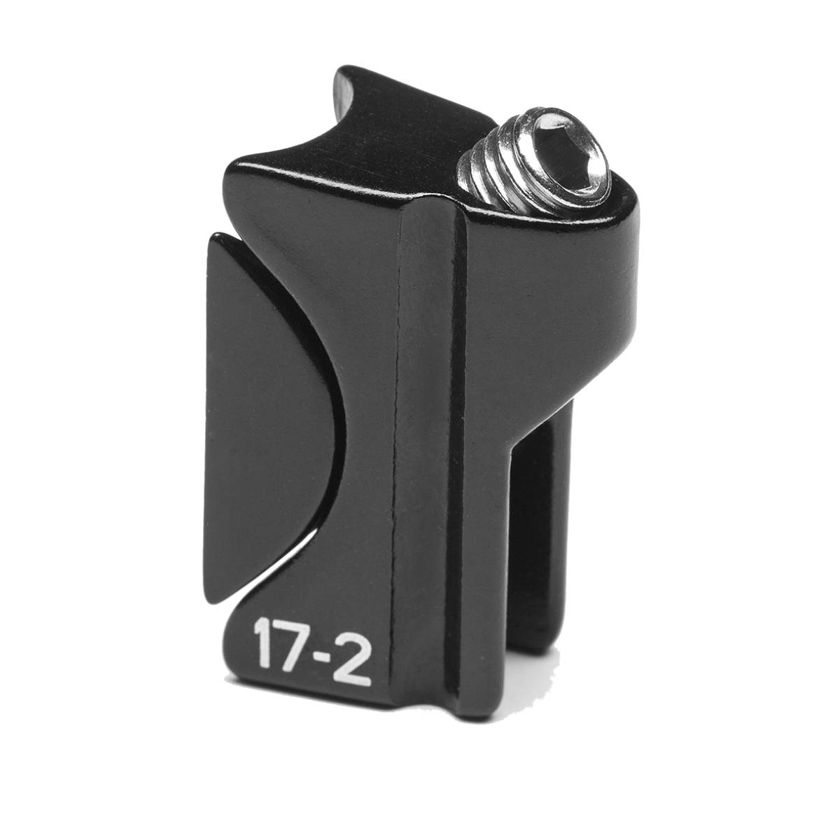 Seat post head for S2, S3, S5 and Classic P2 and Classic P3
